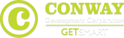 Conway Development Corporation