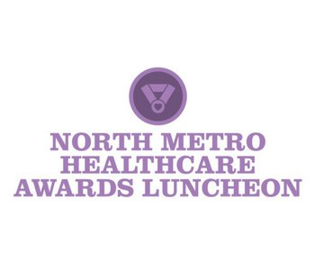 Honorees named for inaugural healthcare awards