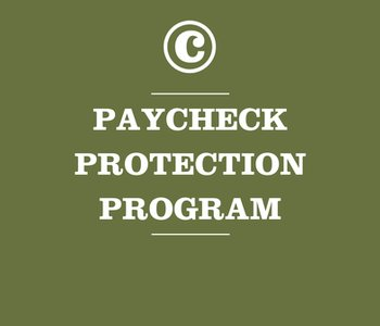CARES Act Paycheck Protection Program helps small businesses keep workers employed