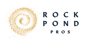 Rock Pond Pros - Underwriter for the Conway Area Leadership Institute